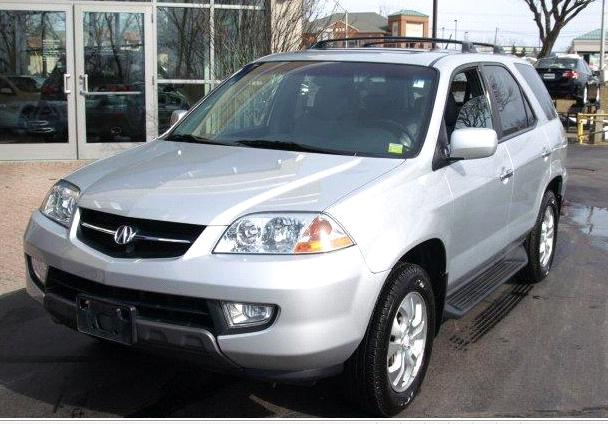 2003 acura mdx jeep for sale autos nigeria. Black Bedroom Furniture Sets. Home Design Ideas