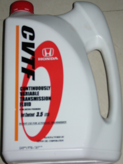 how to change gear oil in car