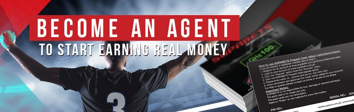 how to become a football agent in india