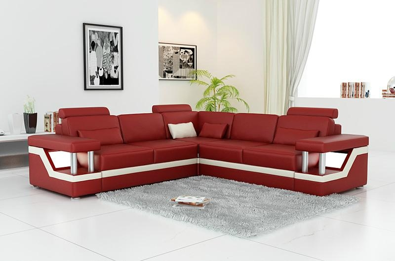 Bon Let Us Give That You House And Office A Unique Look That Suit It. For  Quality And Durable Furniture, New World Concept Furniture Is The Right  Place.