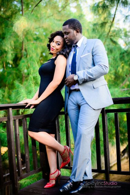 Beautiful Pre wedding And wedding Photoshoot Ideas To Copy