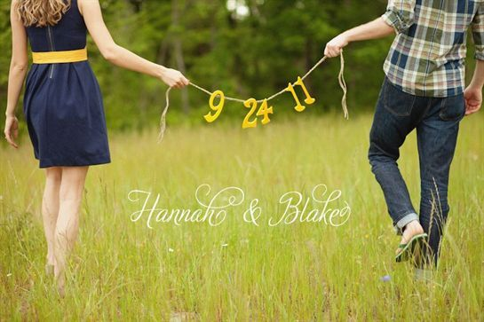 Beautiful Pre Wedding And Wedding Photoshoot Ideas To Copy Events