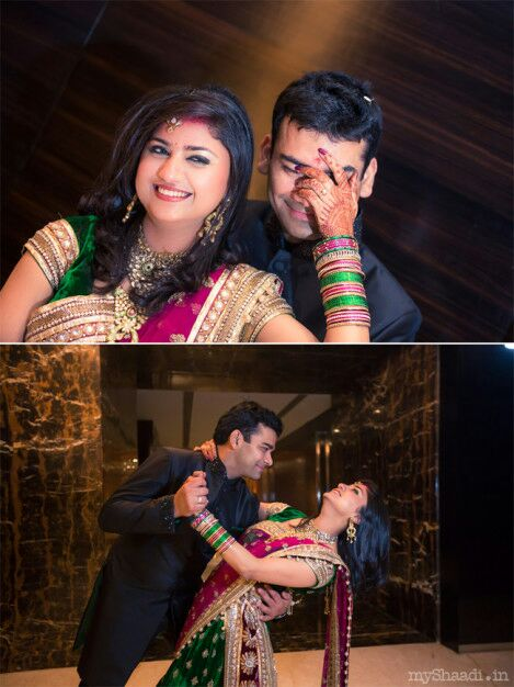 Source Myshaadi In Main Indian Wedding Blog View 313 What Is A Pre Shoot Why You Should Get One Done