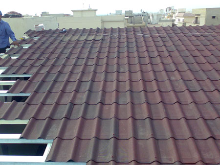 The New Roofing Sheets In Town Must Read Properties