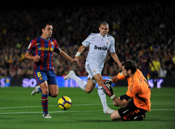 looking to watch good entertainer match the match is going to superb re el clasico real madrid vs barca