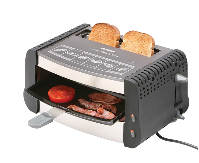 Also nfl denver broncos pro toaster elite