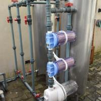 Affordable Plumbing Or Plumber Works In Lagos And