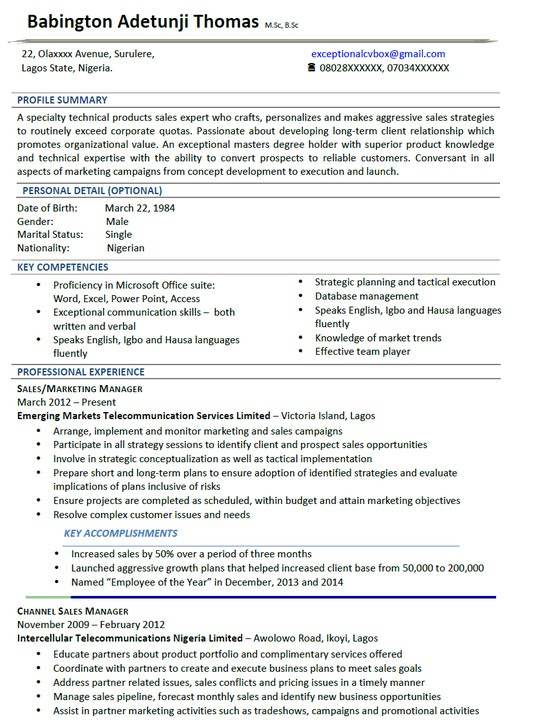 How to secure job interview plus picture of a cv sample jobs 2 likes yelopaper Images