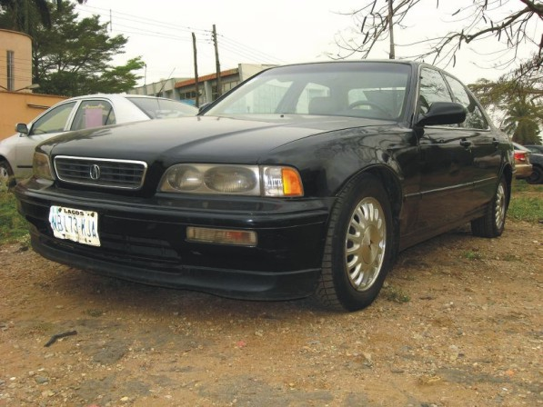 car sale classic for classics autotrader coupe on cars acura legend import ls