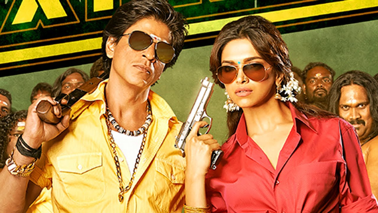 chennai express movie hindi download