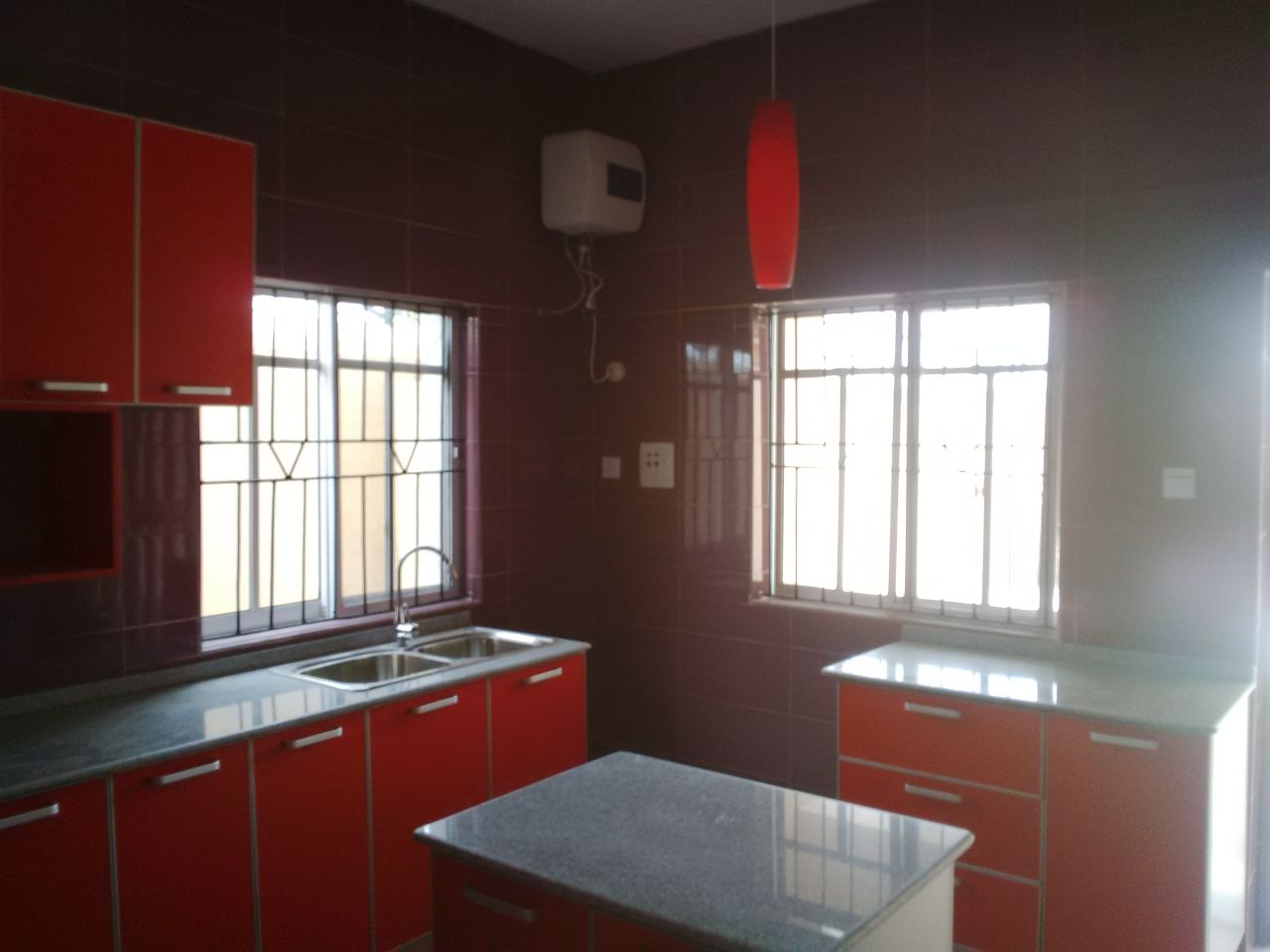 5bedroom duplex for sale properties nigeria