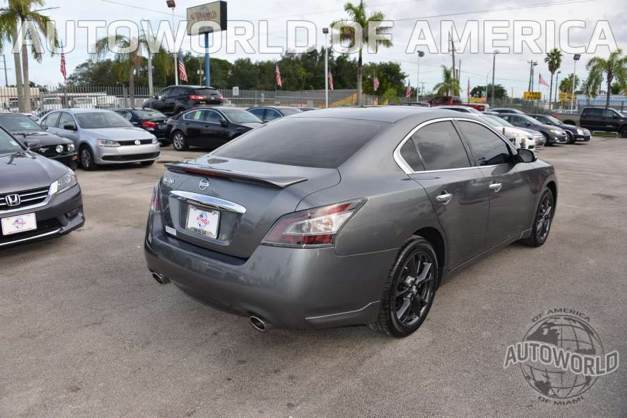 olympic florissant motor details in nissan maxima mo for inventory at co sale