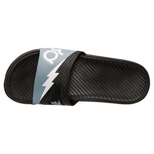 0321492223e7e1 best price nike kd slide slippers may green for sale aqiyq 6d358 c9a10   authentic nike benassi slippers in various colours for sale fashion nigeria  b5d62 ...