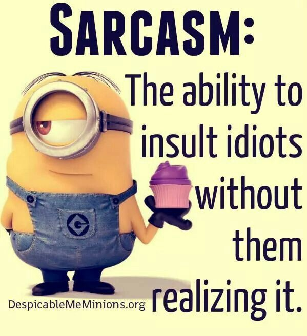 Some Crazy Minion Funny Images To Light Up Your Day ...