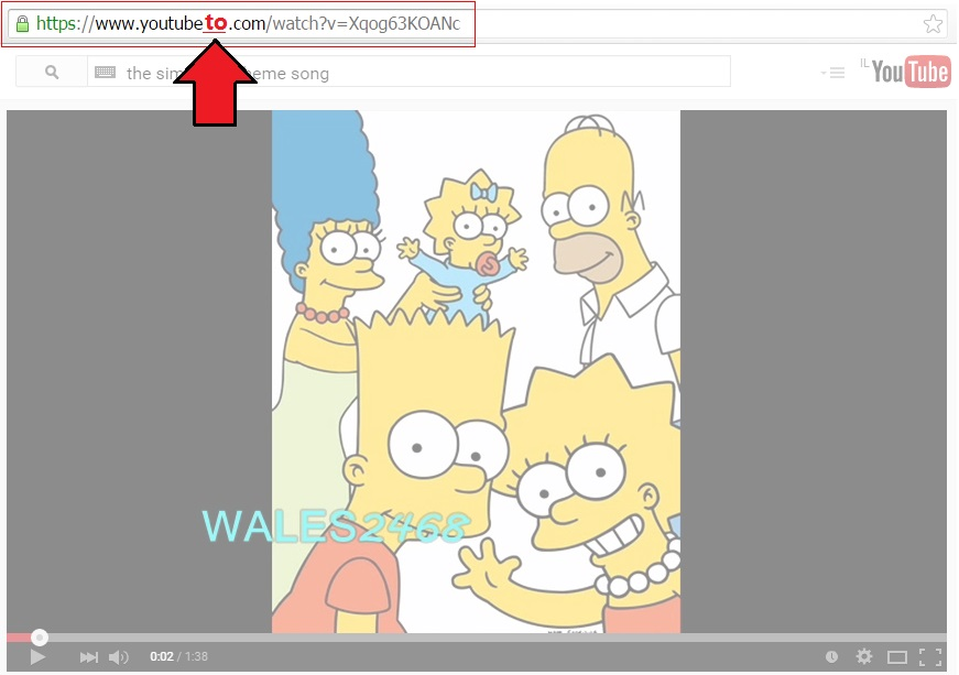 How to download youtube videos using the ss trick webmasters 2 likes re how to download youtube videos ccuart Images