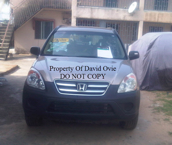 cars successfuly imported  cotounu  delivered  proofsphotos autos nigeria