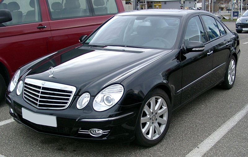 Sold sold sold registered benz e240 forsale autos nigeria for E240 mercedes benz