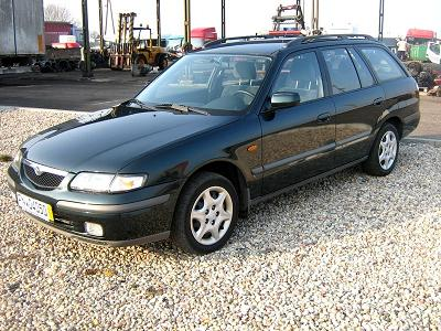 ee5f205d167985 Re  Cars From Europe  Poland   Germany Best Prices by Europecars  8 03am On  Apr 25