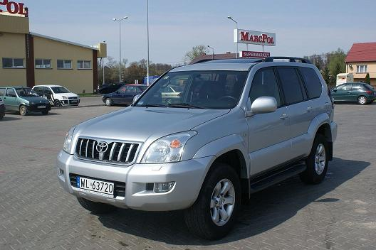 34eda88377cada Re  Cars From Europe  Poland   Germany Best Prices by Europecars  9 03am On  Apr 25