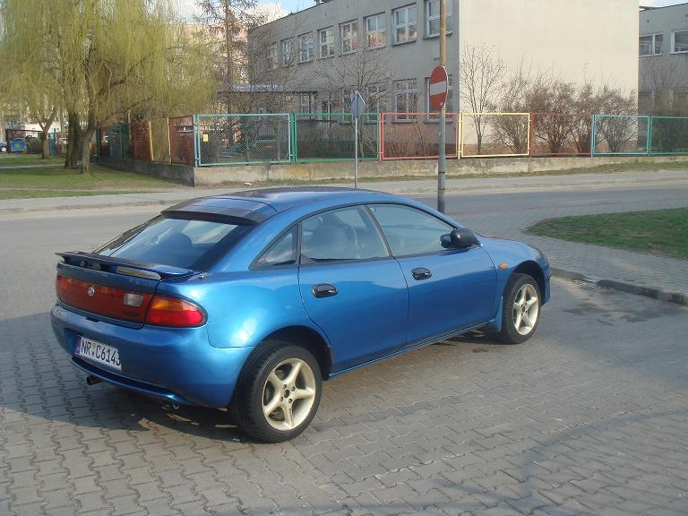 c01708132ca91a Re  Cars From Europe  Poland   Germany Best Prices by Europecars  9 44am On  Apr 25