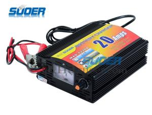How To Create A Locally Made Inverter With Ease
