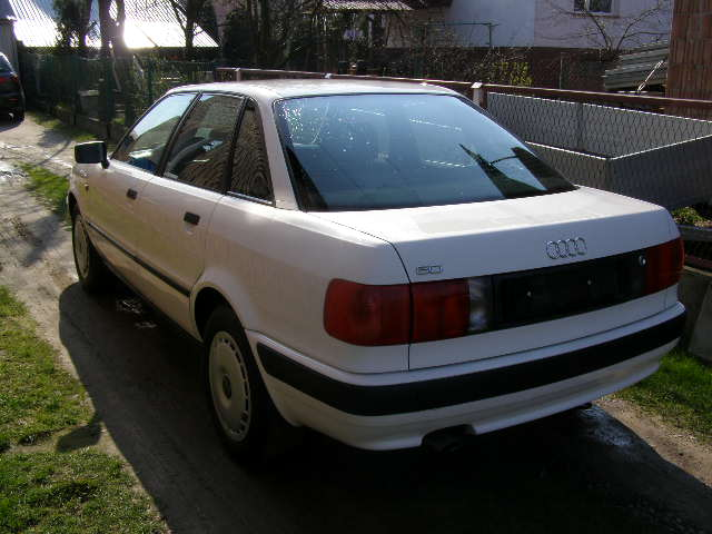 cars from europe poland germany best prices autos nigeria Older Audi