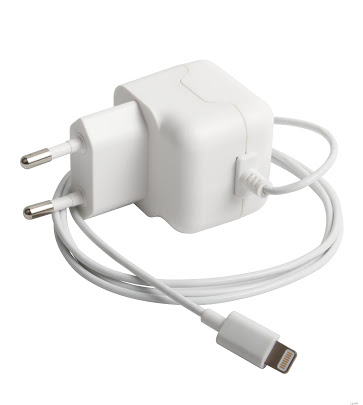 best iphone 5 charger top 10 most beautiful romancelanders nigeria 13594