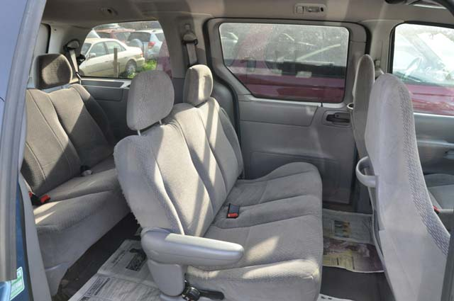 Ford Windstar Int Rear Jpg E Eb F D Bc Db C B B