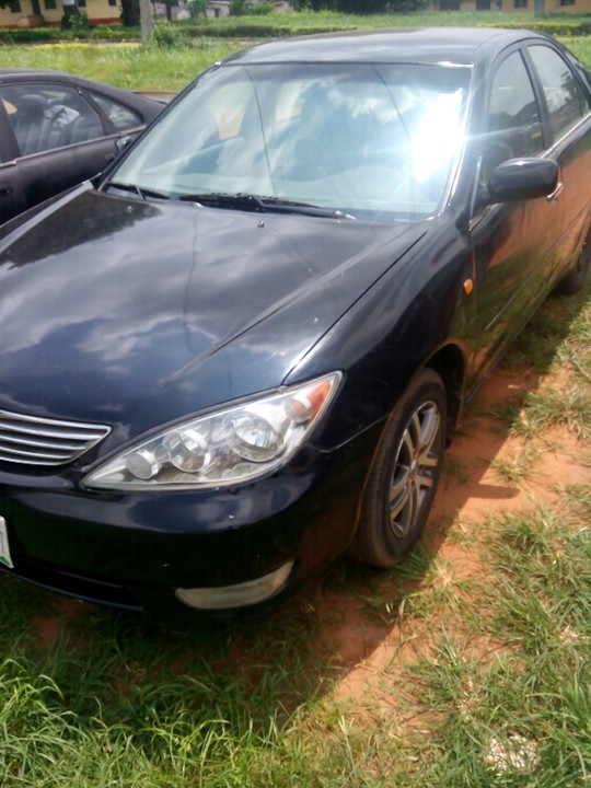 2006 toyota camry uxs reman aux mod service for 2005 2006 toyota camry le xle radio am fm sin. Black Bedroom Furniture Sets. Home Design Ideas