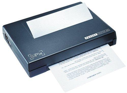 Brand New Cheap Portable Mobile Printer Used Laptop