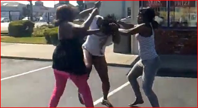 and-girl-ghetto-black-girls-fighting