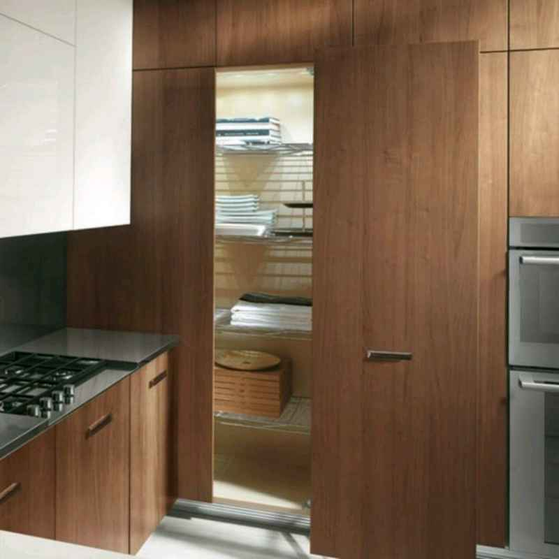 home cabinet design.  Kitchen Cabinets Properties Nigeria