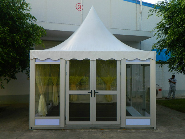 Rent Canopy For Event Events 1 Nigeria