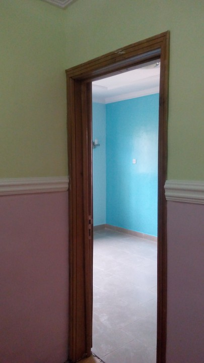 Are you in need of a professional painting contractor