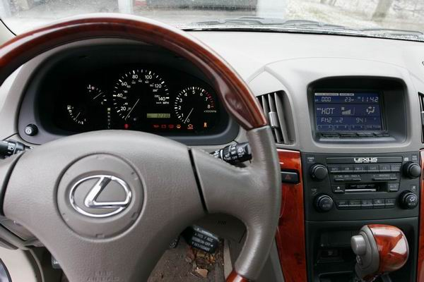 2001 lexus rx300 suv keyless remote entry autos. Black Bedroom Furniture Sets. Home Design Ideas