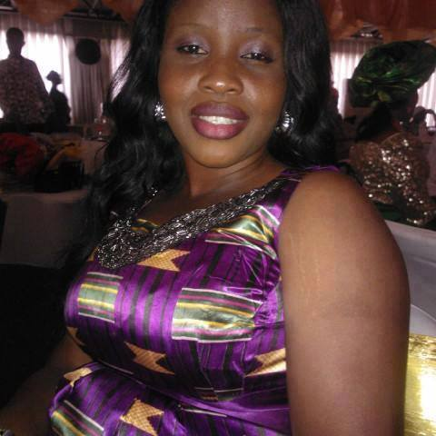 sugar mama dating nigeria Are you a single young man looking for a sugar mamma who can take cate of your wants and desire join the best sugar mama dating site sugarmammadatingorg and find your sugar momma tonight.