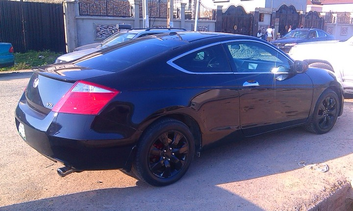 2015 Honda Accord Sport For Sale >> Pimped out 08/2009 Honda Accord Coupe @@@@@@@@@@@@