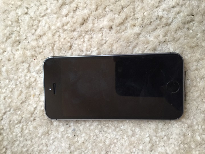Cheap iphone 5s 64gb for sale - Romantic hotels in california