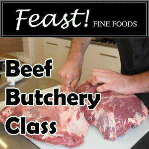 You Need Professional Meat Processing Butcher And Shop Bakery