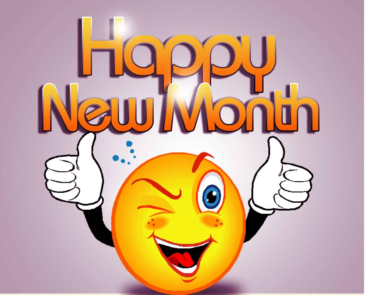 Image result for images of new month