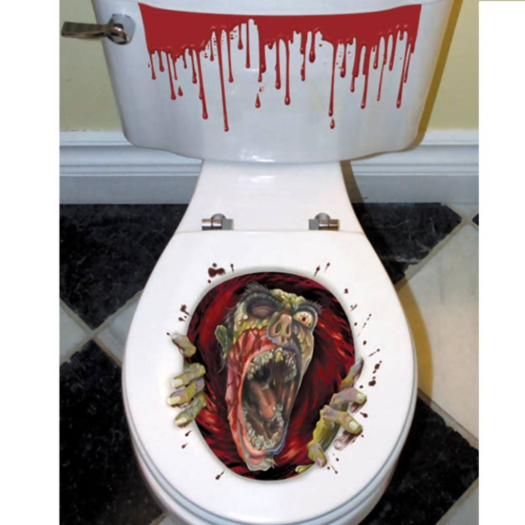 Cool Bathroom Jokes cool, weird and crazy toilets and urinals - politics - nigeria