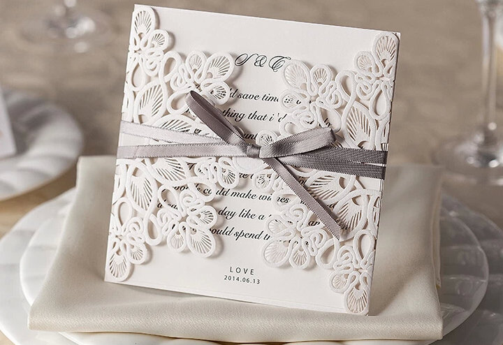 Where Can I Buy Wedding Invitation Cards In Lagos Business – Wedding Invitation Cards in Nigeria