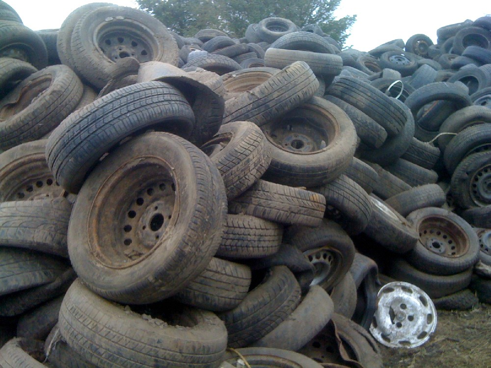 Wholesale Car Prices >> Second Hand Tyre Export - Autos - Nigeria