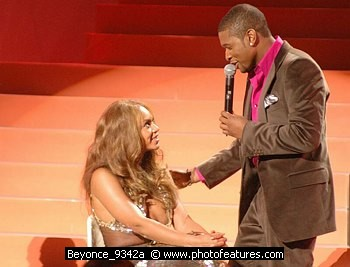Beyonce and Jay Z Dated These 11 People Before They Met