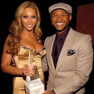 Last Man Standings Christoph Sanders Dating His
