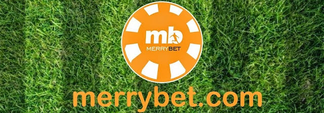 MERRYBET Is The Fastest Paying Betting Company In Nigeria