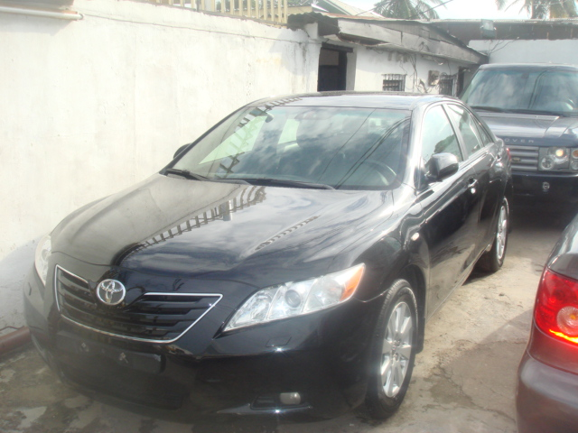 2008 toyota camry xle price reduced 3m sold sold sold autos nigeria. Black Bedroom Furniture Sets. Home Design Ideas