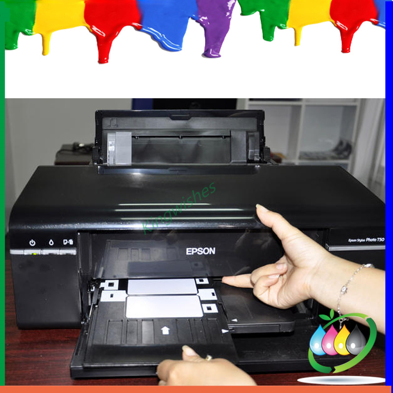 Printing Business Cards On Epson Printer Image collections - Card ...
