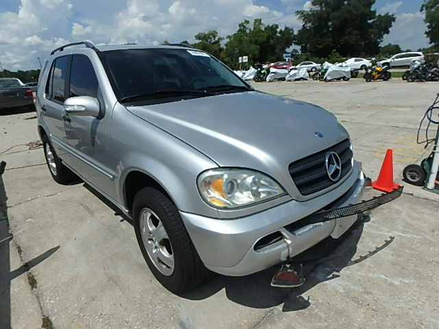 2003 mercedes benz ml320 arriving lagos soon lets talk for 2003 mercedes benz ml320