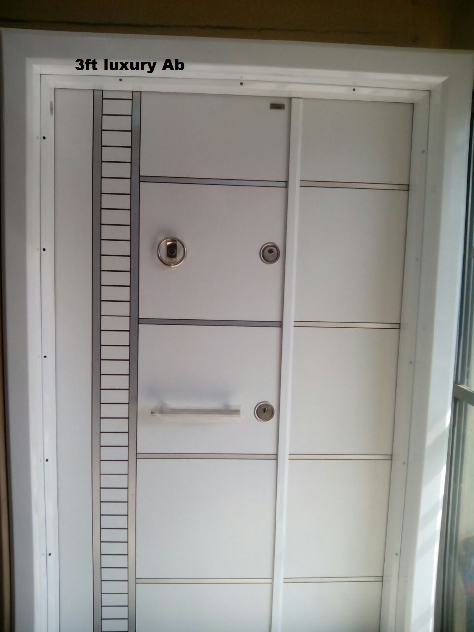 Home Of Imported Luxury Doors In Lagos Nigeria - Adverts - Nairaland : imported doors - Pezcame.Com